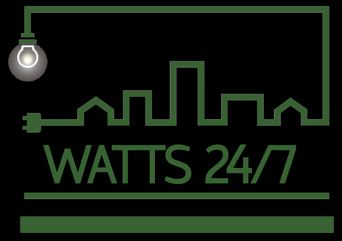 Watts247.com