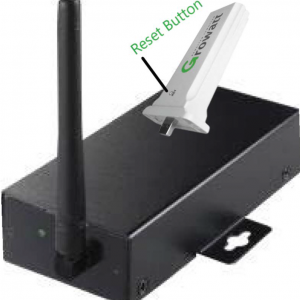 WiFi Modules
